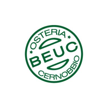 Osteria Beuc