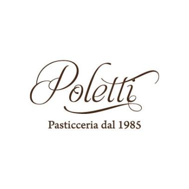 Pasticceria Poletti