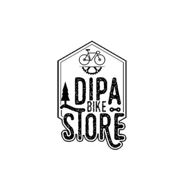 Dipa Store