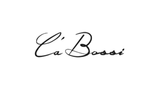 Ca Bossi