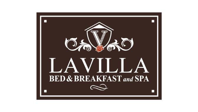 Logo_BB La Villa