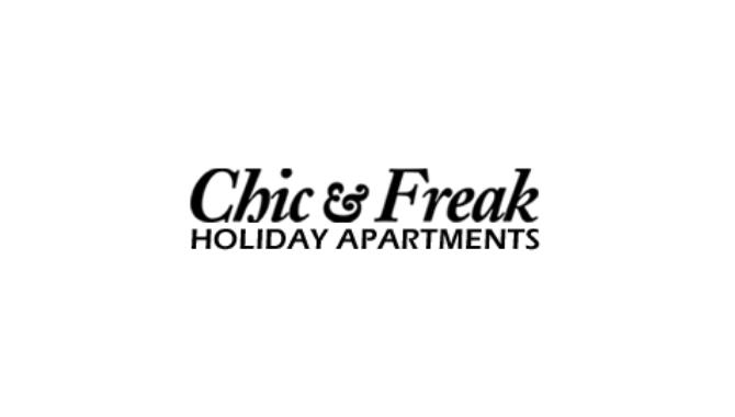 Chic&Freak